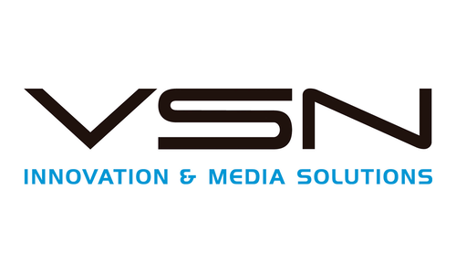 VSN and QScan